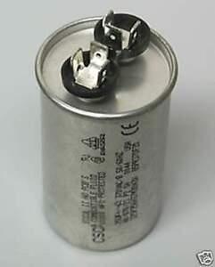 Details about Bunn CDS-3 Compressor Run Capacitor 28571 0000 P