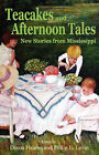 Teacakes and Afternoon Tales by Awoc.com (Paperback / softback, 2008)