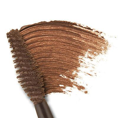 *ETUDE HOUSE* Color My Brows  (#01 Rich Brown) 4.5g   -Korea cosmetics