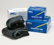 NEW Irc Motorcycle Tire Inner Tubes 2.75/3.00 x 21 and 3.50/4.00 x 18