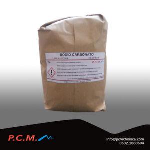SODIO-CARBONATO-1-KG-SODA-SOLVAY-ALCALINIZZANTE-PCM-3275