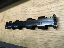 6 x AA Battery Pack / Holder for Roland AX-1 Keytar  MIDI controller  //ARMENS.