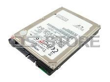 "Hitachi 9.5mm 2.5"" 40GB 5400rpm 8MB Laptop SATA HDD Hard Disk Drive Laptop Noteb"