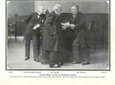 1907 Coutts Bank Partners Lord Campbell Mr Jarrett Mr Malcolm