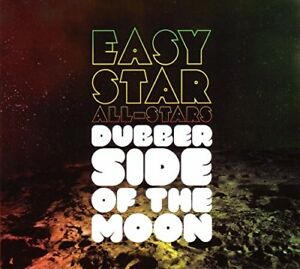 Easy-Star-All-Stars-Dubber-Side-Of-The-Moon-CD