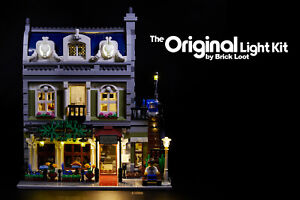 LED-Lighting-kit-for-LEGO-10243-Parisian-Restaurant