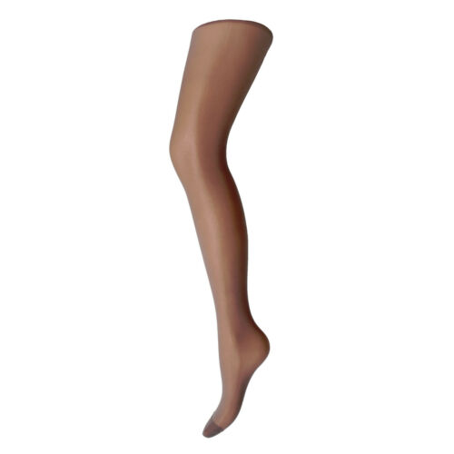 MED LRG XL 3 Pairs Free Del Womens Ladies Cindy Medium Support Tights All Cols