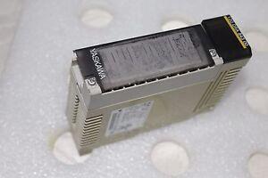 Yaskawa Memocon GL120 JAMSC-120DRA84300 Relais Sortie Plc Module xx00025 62C8dqbY-07135621-363909641