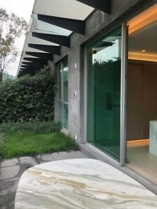 Suite en renta en Residencial Reforma Santa Fe