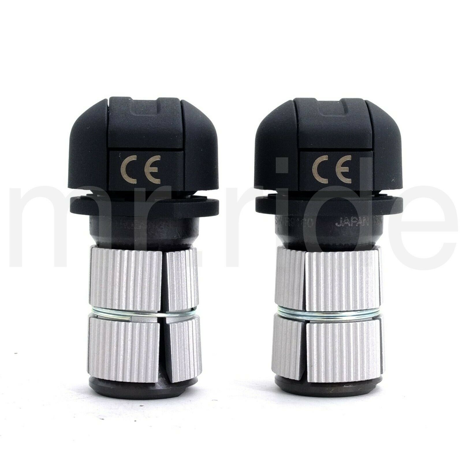 Shimano Dura Ace SW-R9160 Di2 Remote Triathlon TT  Bar End Shifters-E-Tube (Pair)  new products novelty items