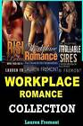 Workplace Romance Collection by Lauren Fremont (Paperback / softback, 2016)