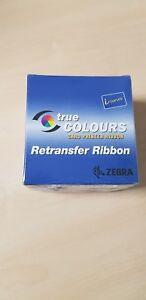 Zebra-ZXP-series-8-Ribbon-800012-141-YMC-800-images-genuine