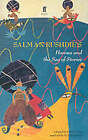 Haroun and the Sea of Stories by Salman Rushdie (Paperback, 1998)