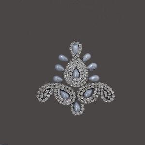stass-brillantini-da-fissare-a-caldo-cristallo-di-diamante