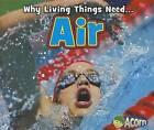Air by Daniel Nunn (Paperback / softback, 2012)