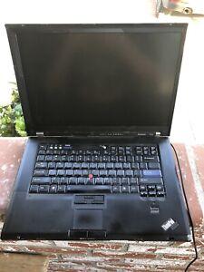 Lenovo-Thinkpad-T61p-15-4-Nvidia-570m-1900x1200-No-HD