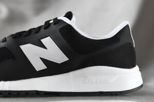 NEW-BALANCE-005-shoes-for-women-NEW-amp-AUTHENTIC-US-size-8-5