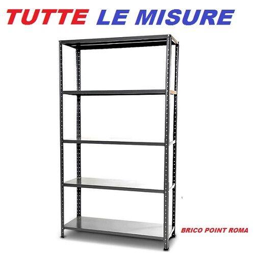 Brico Mensole Su Misura.Ikea Kungsfors Ripiano Inox 60 X 30 Cm Acquisti Online Su Ebay