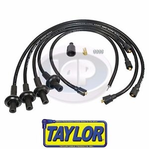 Taylor Cable 79055