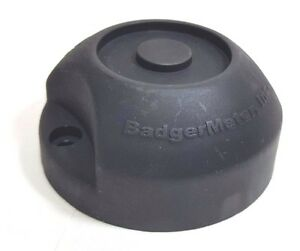 BadgerTouch-Inductive-Touch-Reading-Pad-Wall-mount-for-Badger-Encoded-Output