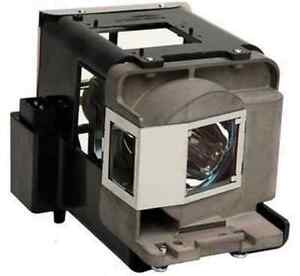 VIEWSONIC RLC-061 RLC061 LAMP IN HOUSING FOR PROJECTOR MODEL Pro8300