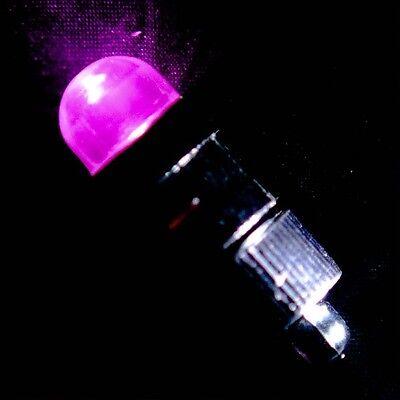 1 LED BALLOON LIGHT -  TABLE DECORATION VASE CENTREPIECE WEDDING RECEPTION PARTY