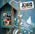 Cantina Paradise von Jehro (2011)