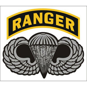 US-ARMY-RANGER-WITH-AIRBORNE-WINGS-STICKER-MADE-IN-THE-USA