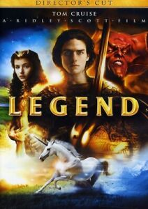 Legend-New-DVD-Ac-3-Dolby-Digital-Dolby-Digital-Theater-System-Ra