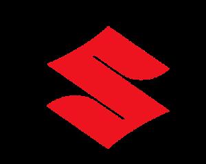 2-SUZUKI-S-Decals-Stickers-Motorbike-Racing-Motorcycle-Tank-Fairing-Helmet-Wheel