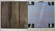 He Said – Hail    Vinyl  LP   Mute – STUMM 29   UK