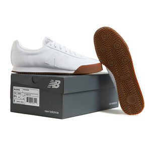Details about New Balance 360 Men's Running Shoes Sneakers Casual White ML360CA