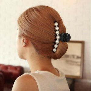 2size-Hair-Clip-Claw-Clamp-Crystal-Rhinestone-Hairpin-Hair-Accessories-For-Women
