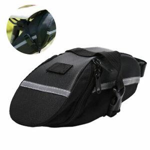 Oxford vélo cycle T20 Qr QUICK RELEASE bagage sac de bagages 20 L OL917