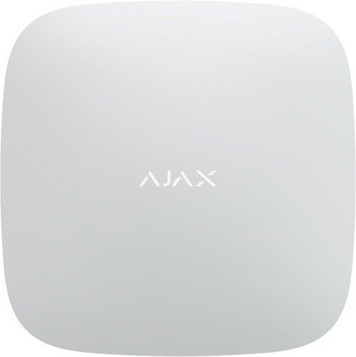 Ajax StarterKit Smart Home Wireless Alarm Security System Protect With Sensors