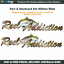 Reel-Addiction-Custom-Boat-Name-Decal-Set-900mm-Premium-Quailty-Laminated-Vinyl