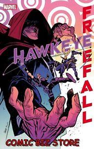 HAWKEYE-FREEFALL-3-2020-1ST-PRINTING-KIM-JACINTO-MAIN-COVER-MARVEL-COMICS