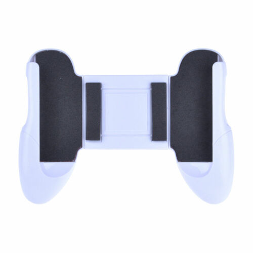 Durable Game Hand Handle Bracket Black//white For Android Smart Phone US
