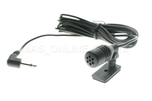 BLUETOOTH MICROPHONE FOR SONY XAV-AX100 XAVAX100 *BRAND NEW* SHIPS TODAY*