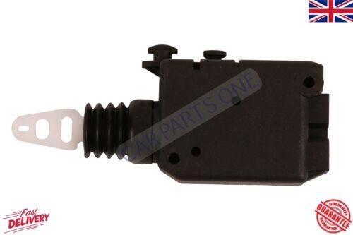 Central Locking System-Door Lock Actuator For Citroen Saxo Xsara ZX New