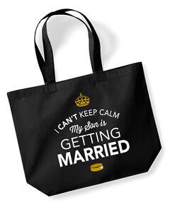 Amical Mère De Le Marié Idée Mariage Enterrement Vie Jeune Fille Mariage Sac A Main Cadeau Souvenir-afficher Le Titre D'origine Officiel 2019