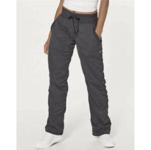 Lululemon-Dance-Studio-Lined-Pants-Size-2