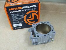 NEW MOOSE RACING CYLINDER BARREL JUG HONDA TRX 450R TRX 450ER 2006-2014 TRX450R
