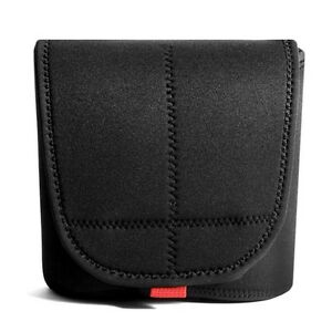 NEW-MATIN-Neoprene-DSLR-SLR-Camera-Body-Case-Pouch-Black-XL-for-Canon-Nikon