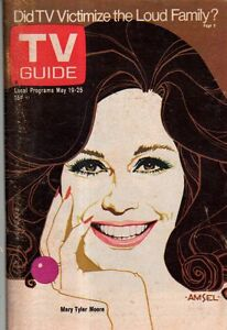 1973-TV-Guide-May-19-Mary-Tyler-Moore-Albert-Einstein-by-Isaac-Asimov-R-Boone