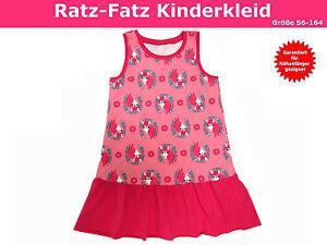 Ratz-Fatz-Kinderkleid-naehen-Schnittmuster-und-Naehanleitung