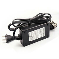 24v Electric Scooter Battery Charger For Razor E100 E200 E300 E125 E150 E500