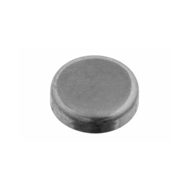 1x Febi Core Plug - 03201