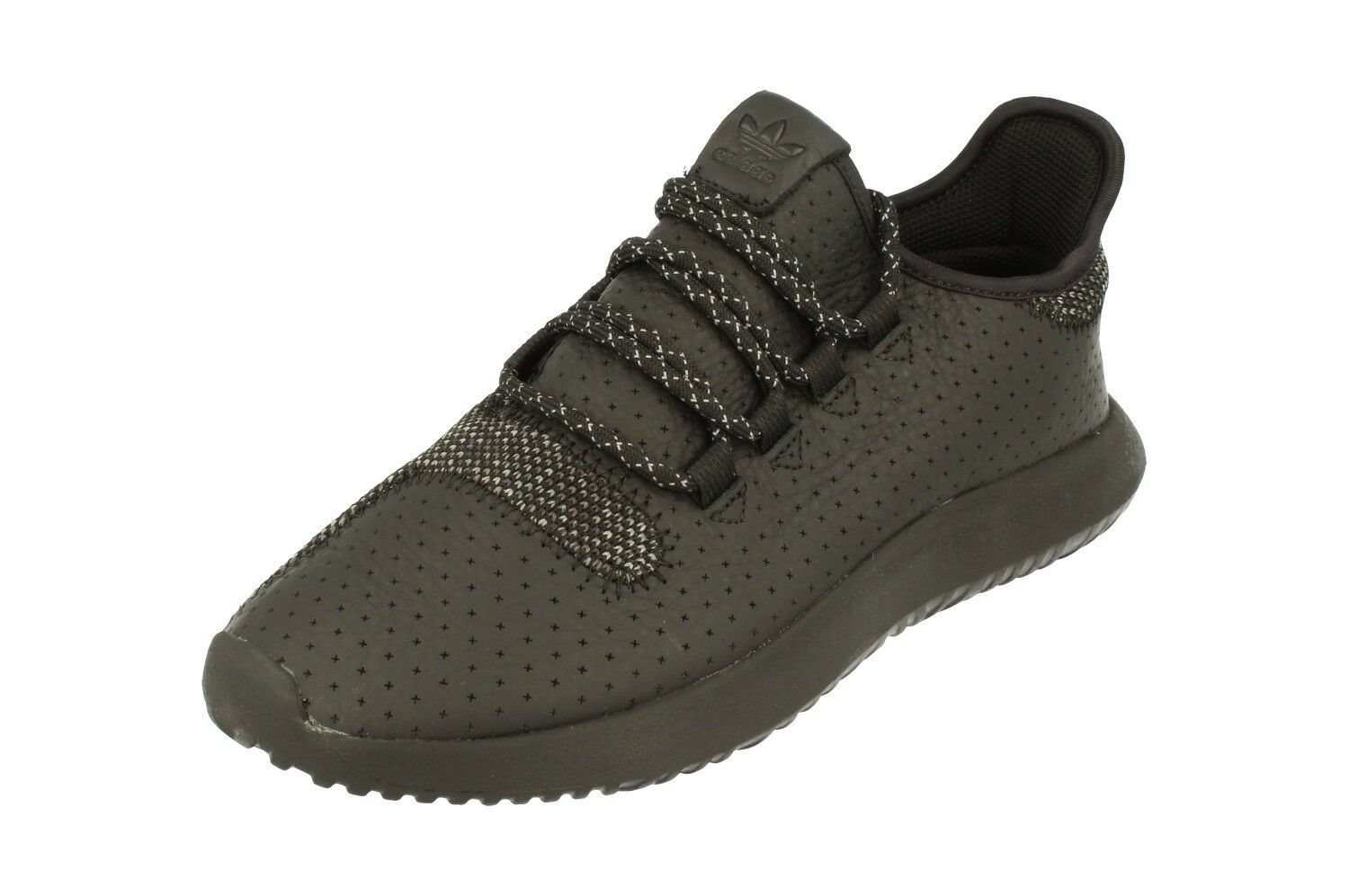 Adidas Originals Sneakers Tubular Shadow Hombre Trainers Sneakers Originals BB8823 Zapatos aeee9d