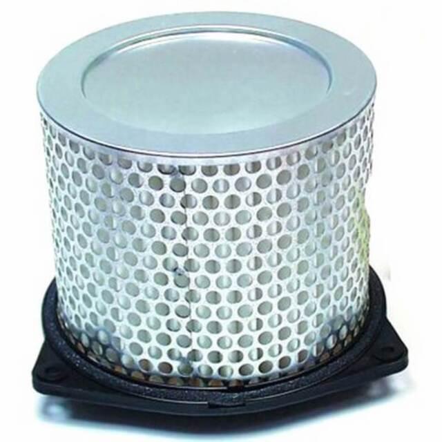 HIFLOFILTRO Filtre air  SUZUKI GSX-R 400 TOUS LES ANS